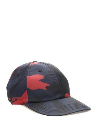 Valentino Garavani Şapka Renkli
